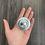 Thumbnail: I ♥ Worcester Bottle Opener & Magnet