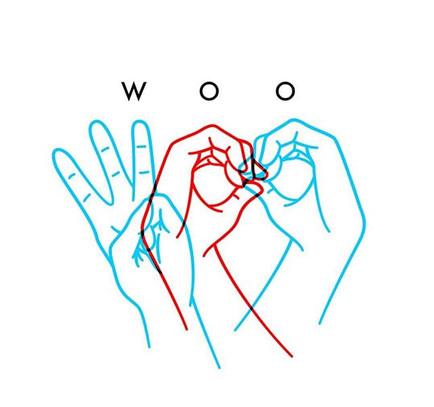 Woo Hands