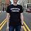 Thumbnail: Worcester Forever T-Shirt