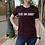 Thumbnail: Five Oh Eight T-Shirt