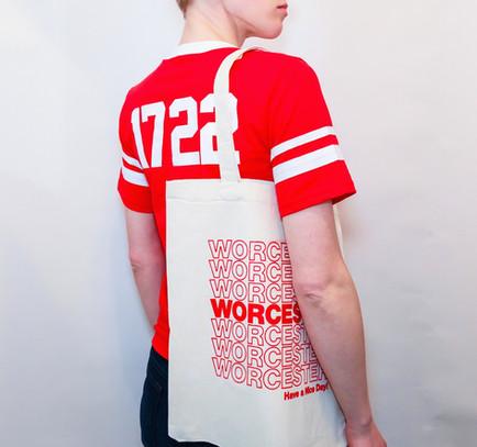 WWproduct-27.jpg