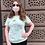 Thumbnail: Turtleboy Women's T-Shirt