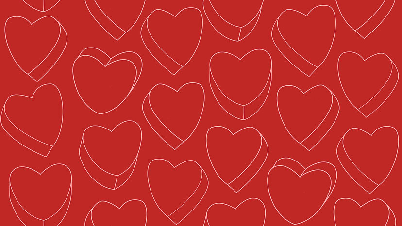 Candy Hearts Pattern Simple.jpg