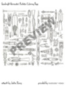 GNW_Rockets Coloring.jpg