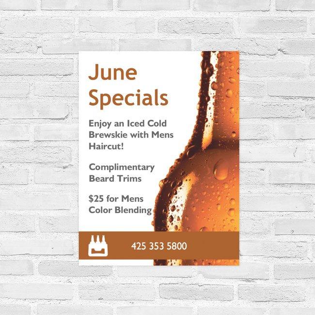 June Special 2021.jpg