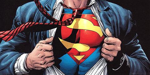Superman_Photo.jpg