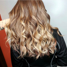 Jasmine_Blonding.jpg