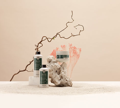revive still life products 1.jpg