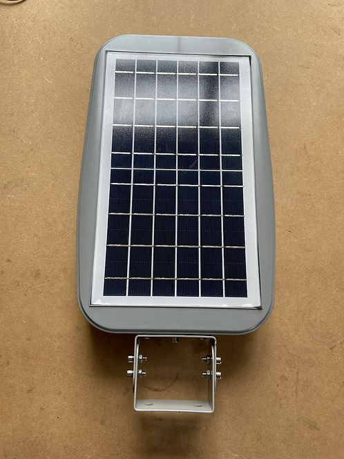 Arena Solar Light