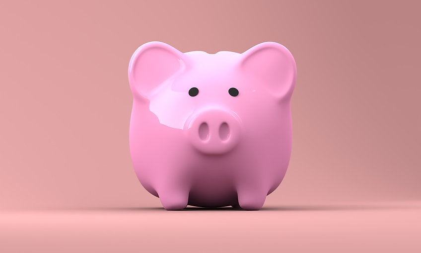 piggy-bank-2889042_1280.jpg