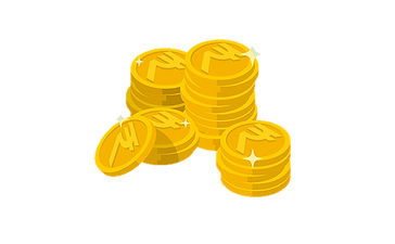RUPEE_new.png