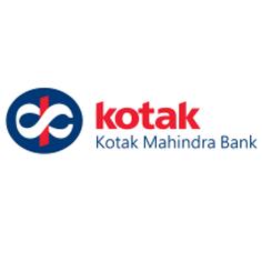 kotak-mahindra-bank-logo-png.png