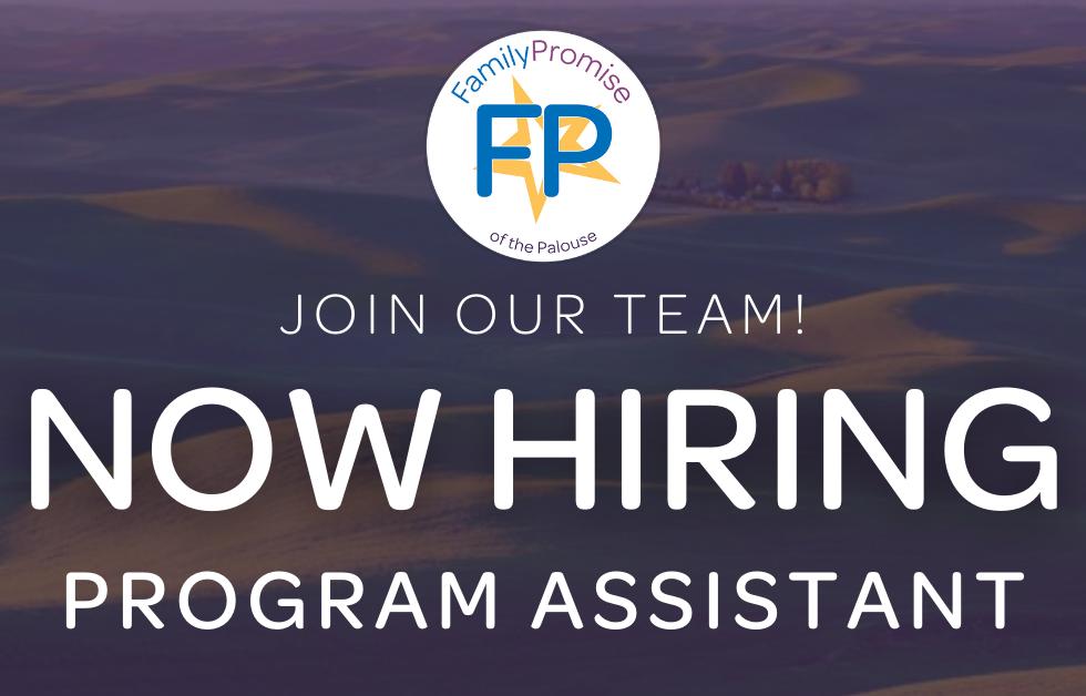 Hiring Program Assistant (Facebook job).png