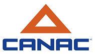 Logo_Canac.jpg