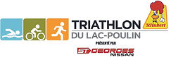 TRIATHLON-logo-officiel-long-centre-2019