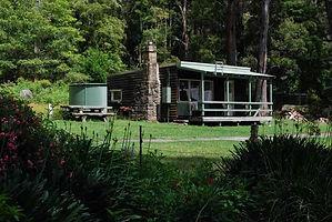 Cabin 1 from Garden 2 (2).jpg