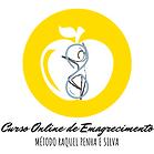 LOGO_-_Curso_Online_de_Emagrecimento_-_M