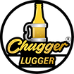 Chugger Lugger_d00b_02a.png