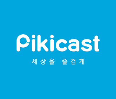 Introduced to Artist in 'PIKICAST' 피키캐스트 작가소개