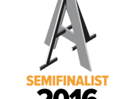 2016 ADAA Semifinalist. Commercial – Photography 어도비 공모전 준결승 수상 - 상업사진부문