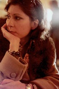 Amy Sinaiko