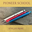 Thumbnail: 2 Pioneer Service School Best Life Ever Stylus Pen