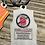 Thumbnail: LDC Safety Vest Pink No Blood Keychain