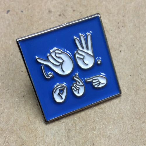 jw org asl lapel pins