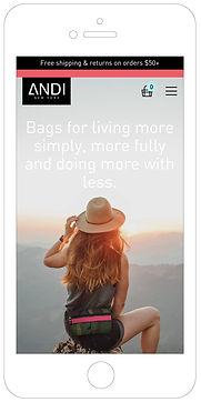 mobile 1.jpg