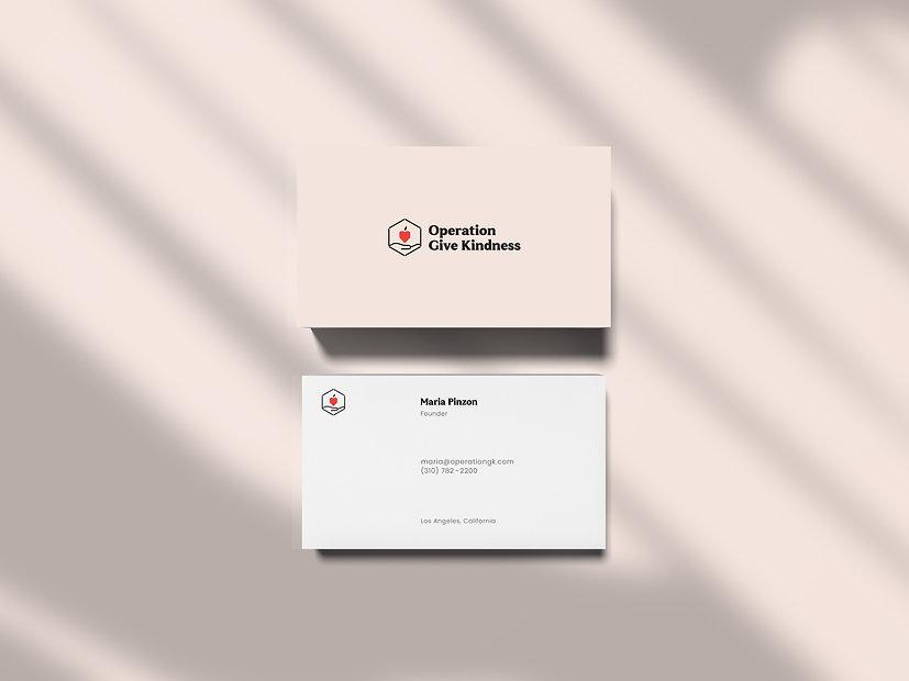 kindness biz card fin.jpg