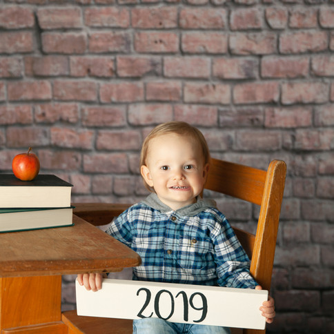 2019 preschool