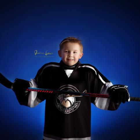 hockey chetwynd bc