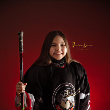 chetwynd bc girls hockey