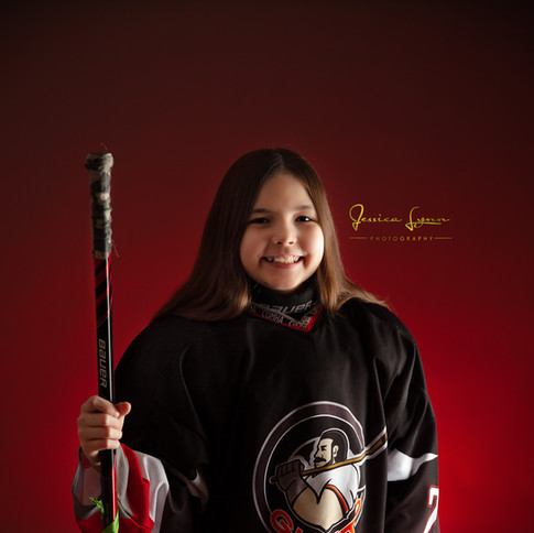 chetwynd bc girls hockey