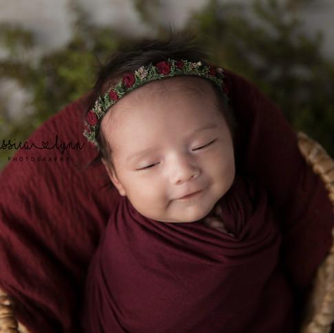 newborn2021jessicalynnphotographychetwyn
