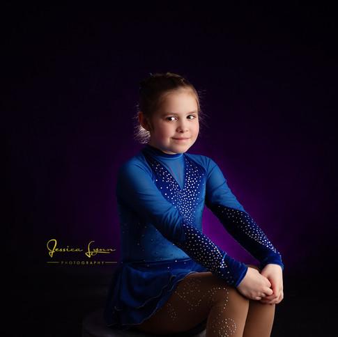 figure skating photos
