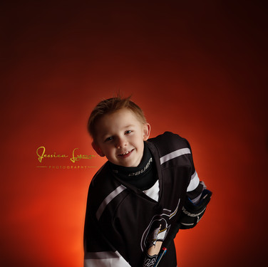 chetwynd bc hockey