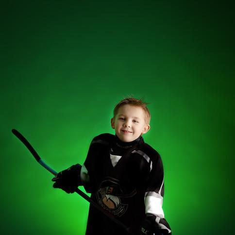 chetwynd hockey 2020