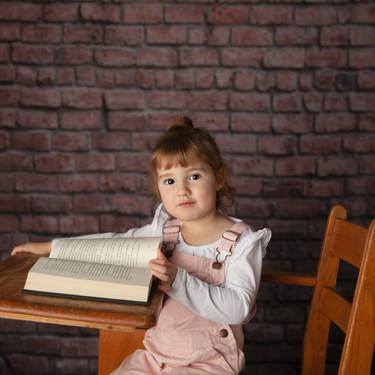 preschool chetwynd bc 2019
