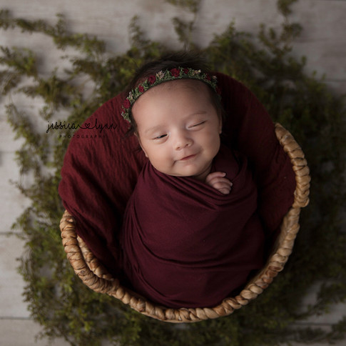 newbornchetwyndbc.jpg