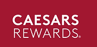 caessar =_rewards.png