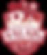 Logo Valais Cup