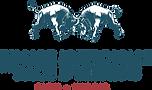 Logo Finale Nationale de la Race d'Hérens