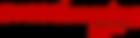 Logo Swiss Learning
