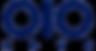 Logo Odys Informatique