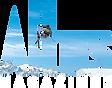 Logo Altus Magazines