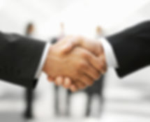 Exotek is unique within our industry because we provideindependent advice, networking opportunities, and round tables to assist our customers in growing the knowledge base within the integrator community.