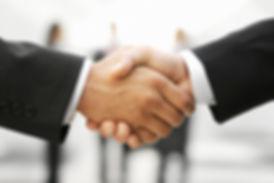 ASA strategic partnership program image