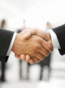 vacancy of business development
