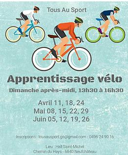 App. vélo.png